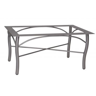 Tribeca Coffee Table Base