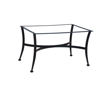 "Universal 36"" x 48"" Coffee Table Base"