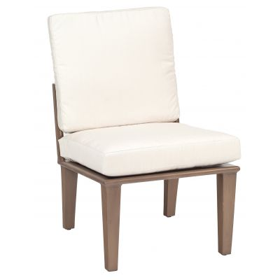 Van Dyke Dining Side Chair