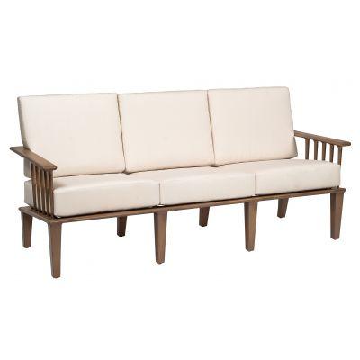 Van Dyke Sofa