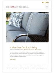Woodard Furniture