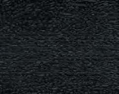 4F Textured Black