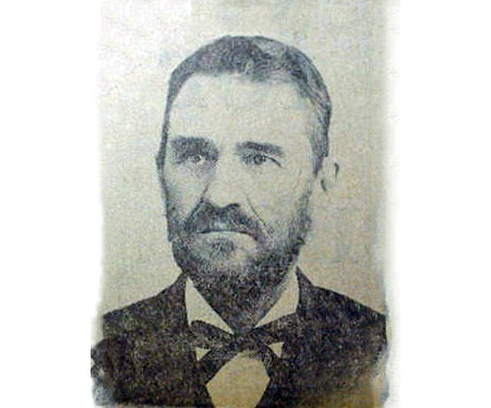 Lyman Woodard - Owosso Casket Company