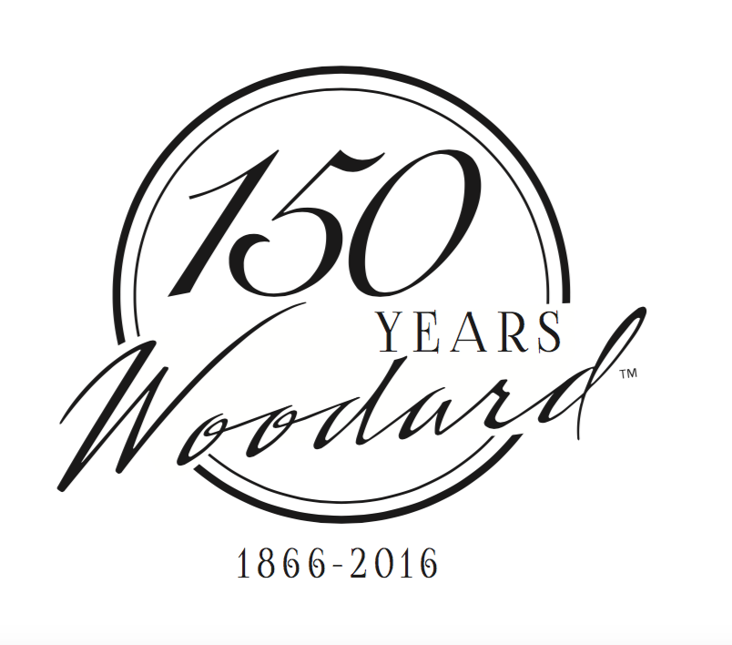Woodard Furniture 150th Anniversary Celebration